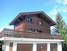 Vacation home Boni Colli