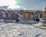 Foto 28 exterieur - Appartement Cor des Alpes 16, Nendaz