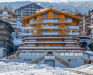 Appartement Cor des Alpes 16, Nendaz, Winter