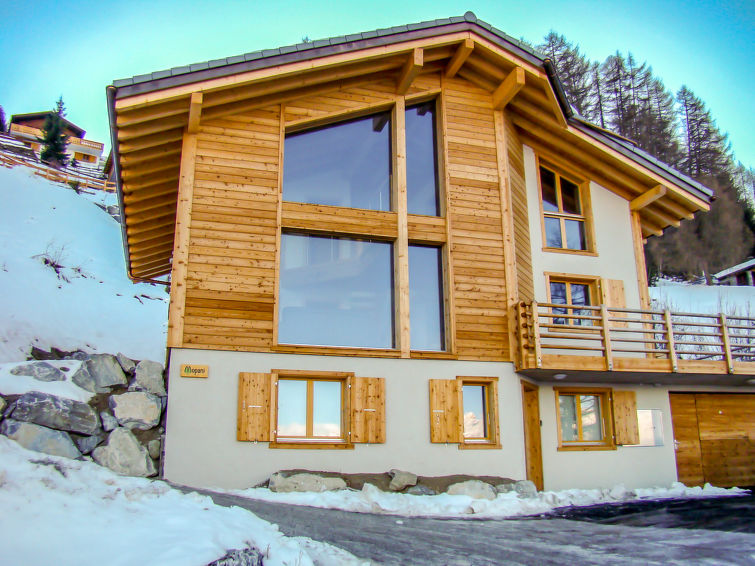 Nendaz accommodation chalets for rent in Nendaz apartments to rent in Nendaz holiday homes to rent in Nendaz
