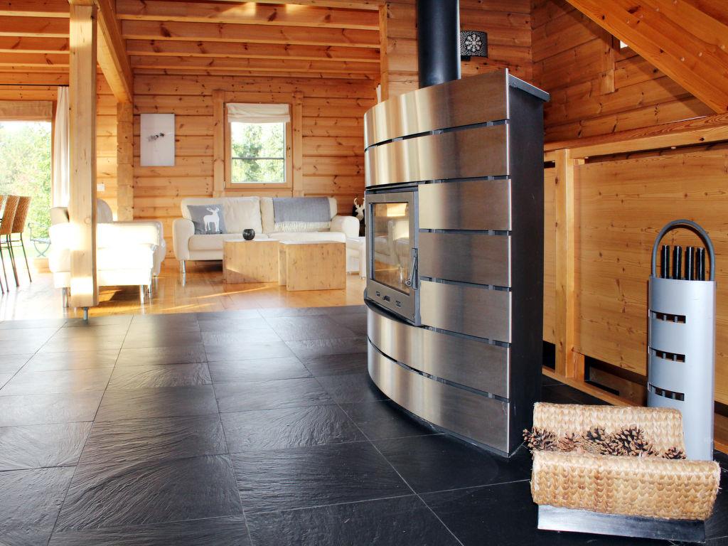 Maison de vacances Calin (HNE140) (113887), Nendaz, 4 Vallées, Valais, Suisse, image 15