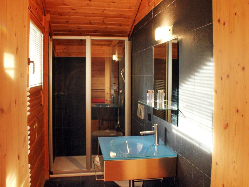 Maison de vacances Calin (HNE140) (113887), Nendaz, 4 Vallées, Valais, Suisse, image 16