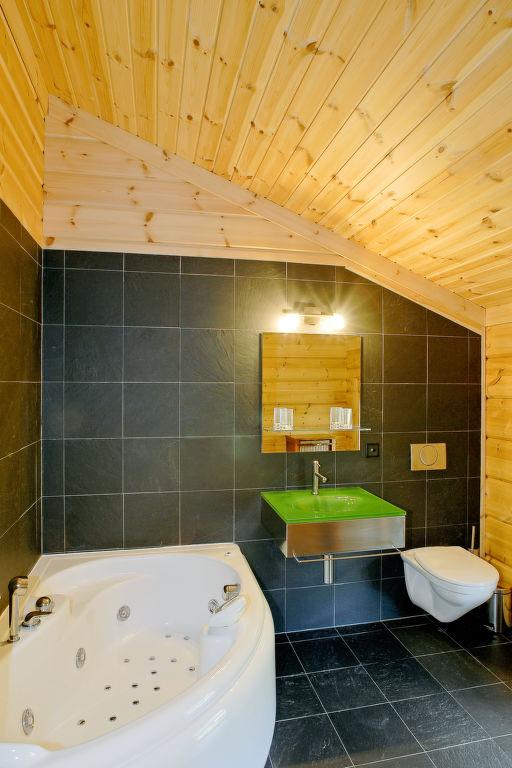 Maison de vacances Calin (HNE140) (113887), Nendaz, 4 Vallées, Valais, Suisse, image 18