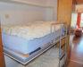 Image 8 - intérieur - Appartement Cerisiers D-Rez, Nendaz