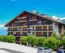 Foto 14 exterieur - Appartement Cerisiers Hrez, Nendaz