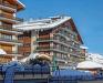 Appartement Cerisiers Hrez, Nendaz, Winter