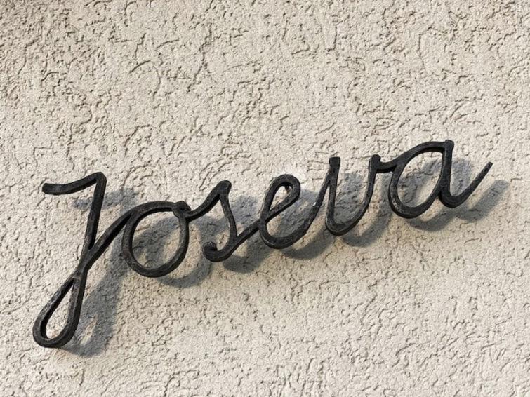 Chalet Joseva - Nendaz