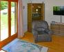 Image 6 - intérieur - Maison de vacances Peer Gynt, Nendaz