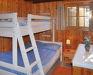 Bild 7 Innenansicht - Ferienhaus Zora, Nendaz