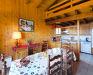 Picture 4 interior - Holiday House Zora, Nendaz