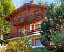 Holiday House Les Etoiles, Nendaz, Summer