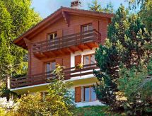 Vacation home Les Etoiles