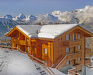 Apartment La Corniche 2, Nendaz, picture_season_alt_winter