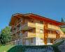 Picture 19 exterior - Apartment La Crevasse 8, Nendaz