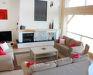 Immagine 5 interni - Appartamento La Crevasse 8, Nendaz