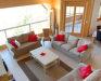 Picture 2 interior - Apartment La Crevasse 8, Nendaz