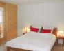 Picture 9 interior - Apartment La Crevasse 8, Nendaz