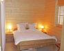 Picture 13 interior - Apartment La Crevasse 8, Nendaz
