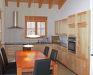Picture 7 interior - Apartment La Crevasse 8, Nendaz