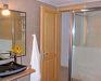 Picture 14 interior - Apartment La Crevasse 8, Nendaz