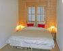 Picture 10 interior - Apartment La Crevasse 8, Nendaz