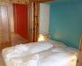 Foto 8 interieur - Appartement Bouleaux B2, Nendaz