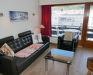 Foto 2 interieur - Appartement Bouleaux B2, Nendaz