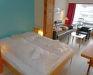 Foto 6 interieur - Appartement Bouleaux B2, Nendaz