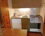 Foto 5 interieur - Appartement Bouleaux B2, Nendaz