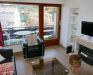 Foto 3 interieur - Appartement Bouleaux B2, Nendaz