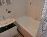 Foto 9 interieur - Appartement Bouleaux B2, Nendaz