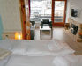 Foto 7 interieur - Appartement Bouleaux B2, Nendaz