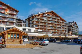 Singles Stadt Mayrhofen - bei deiner Singlebörse