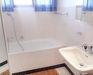 Image 12 - intérieur - Appartement Bouleaux I4, Nendaz