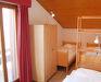 Image 19 - intérieur - Appartement Bouleaux I4, Nendaz
