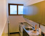 Image 10 - intérieur - Appartement Bouleaux I4, Nendaz