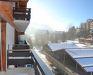 Picture 23 interior - Apartment Bouleaux I4, Nendaz