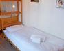 Picture 20 interior - Apartment Bouleaux I4, Nendaz