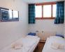 Image 15 - intérieur - Appartement Bouleaux I4, Nendaz