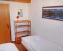 Picture 16 interior - Apartment Bouleaux I4, Nendaz