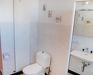 Picture 14 interior - Apartment Bouleaux I4, Nendaz