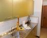 Image 8 - intérieur - Appartement Bouleaux I4, Nendaz