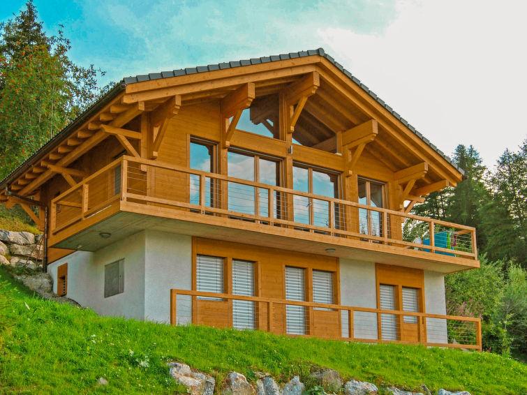 Slide1 - Lile De Suisse