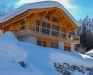 Holiday House L'ile De Suisse, Nendaz, picture_season_alt_winter