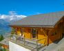Immagine 14 interni - Casa L'ile De Suisse, Nendaz