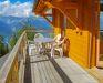 Immagine 13 interni - Casa L'ile De Suisse, Nendaz