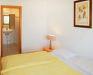 Picture 10 interior - Holiday House L'ile De Suisse, Nendaz
