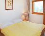 Picture 9 interior - Holiday House L'ile De Suisse, Nendaz