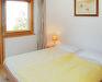Picture 7 interior - Holiday House L'ile De Suisse, Nendaz