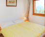 Picture 8 interior - Holiday House L'ile De Suisse, Nendaz